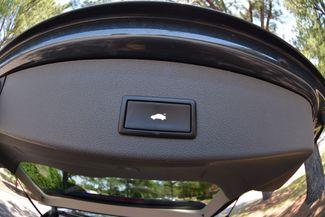 2010 Audi Q5 Premium Plus Memphis, Tennessee 31