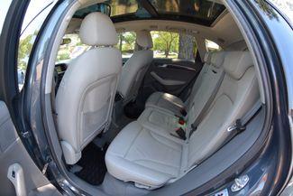 2010 Audi Q5 Premium Plus Memphis, Tennessee 32