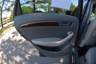 2010 Audi Q5 Premium Plus Memphis, Tennessee 33