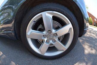 2010 Audi Q5 Premium Plus Memphis, Tennessee 37