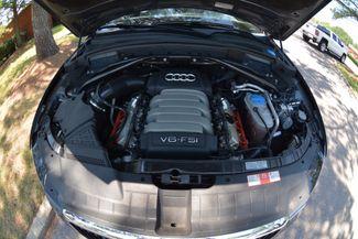 2010 Audi Q5 Premium Plus Memphis, Tennessee 34