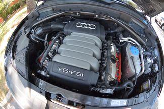 2010 Audi Q5 Premium Plus Memphis, Tennessee 35