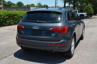 2010 Audi Q5 Premium Plus Memphis, Tennessee 6