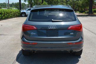 2010 Audi Q5 Premium Plus Memphis, Tennessee 7