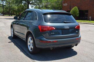 2010 Audi Q5 Premium Plus Memphis, Tennessee 8