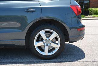 2010 Audi Q5 Premium Plus Memphis, Tennessee 11