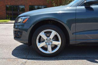 2010 Audi Q5 Premium Plus Memphis, Tennessee 10