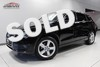 2010 Audi Q5 Prestige Merrillville, Indiana