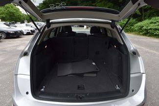 2010 Audi Q5 Premium Naugatuck, Connecticut 4