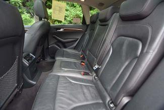 2010 Audi Q5 Premium Naugatuck, Connecticut 6