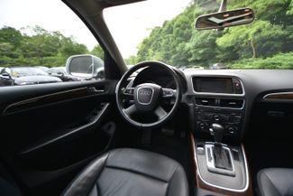 2010 Audi Q5 Premium Naugatuck, Connecticut 7