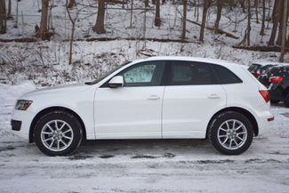 2010 Audi Q5 Premium Plus Naugatuck, Connecticut 1