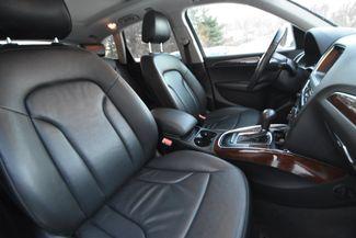 2010 Audi Q5 Premium Plus Naugatuck, Connecticut 10