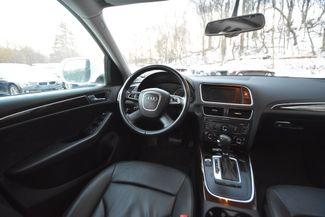 2010 Audi Q5 Premium Plus Naugatuck, Connecticut 15