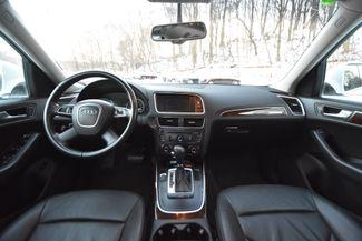 2010 Audi Q5 Premium Plus Naugatuck, Connecticut 16
