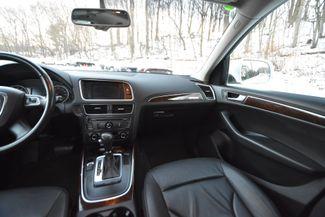 2010 Audi Q5 Premium Plus Naugatuck, Connecticut 17
