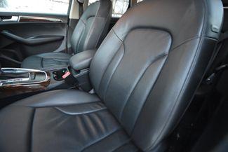 2010 Audi Q5 Premium Plus Naugatuck, Connecticut 19