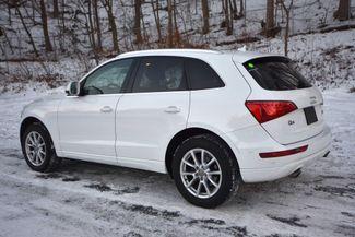 2010 Audi Q5 Premium Plus Naugatuck, Connecticut 2