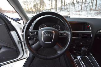 2010 Audi Q5 Premium Plus Naugatuck, Connecticut 20
