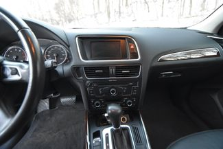 2010 Audi Q5 Premium Plus Naugatuck, Connecticut 21