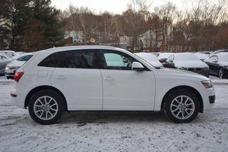 2010 Audi Q5 Premium Plus Naugatuck, Connecticut 5