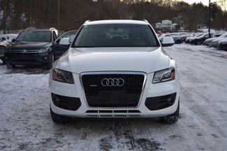 2010 Audi Q5 Premium Plus Naugatuck, Connecticut 7