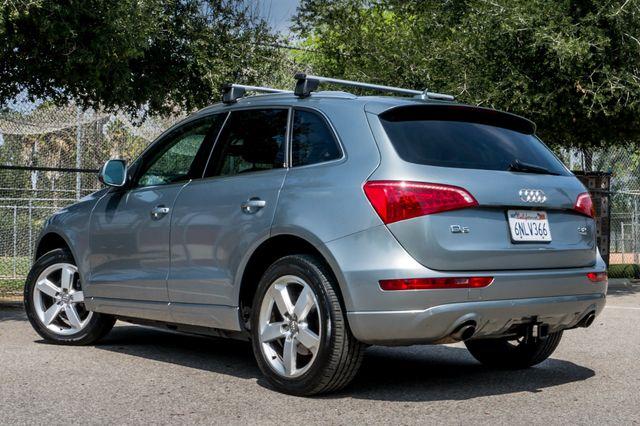 2010 Audi Q5 Premium Plus Reseda, CA 6