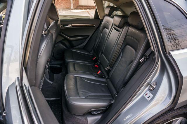 2010 Audi Q5 Premium Plus Reseda, CA 31