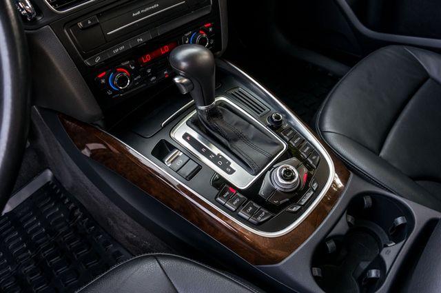 2010 Audi Q5 Premium Plus Reseda, CA 29