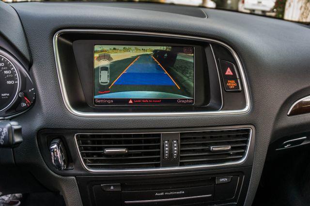 2010 Audi Q5 Premium Plus Reseda, CA 26