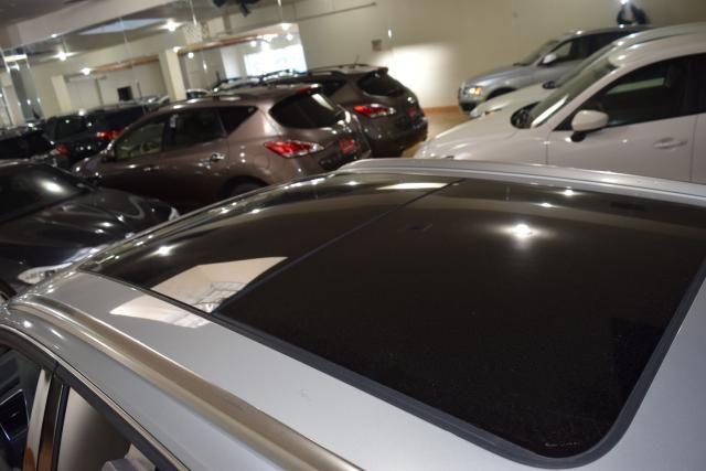 2010 Audi Q5 Premium Plus Richmond Hill, New York 8