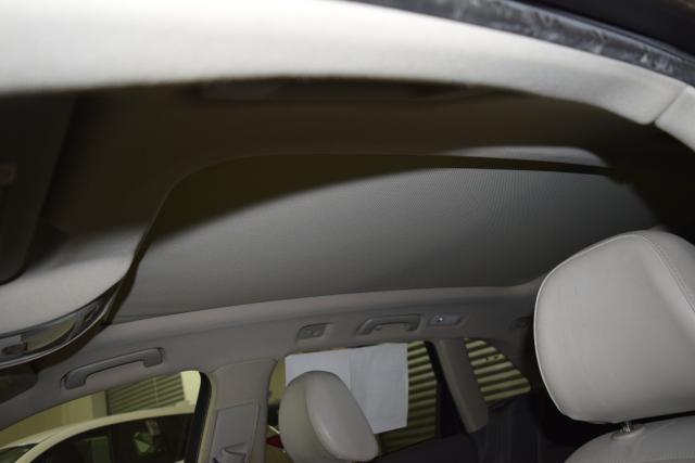 2010 Audi Q5 Premium Plus Richmond Hill, New York 9