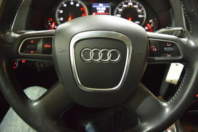 2010 Audi Q5 Premium Plus Richmond Hill, New York 15