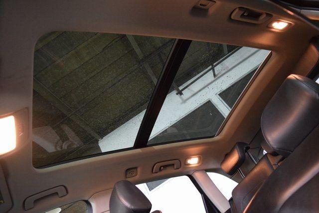 2010 Audi Q5 Premium Plus Richmond Hill, New York 28