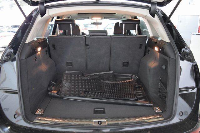 2010 Audi Q5 Premium Plus Richmond Hill, New York 29