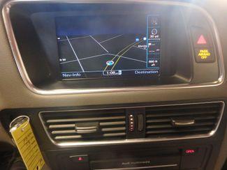 2010 Audi Q5 Premium Plus PKG! ABSOLUTELY LOADED, SHARP AND CLEAN! Saint Louis Park, MN 4