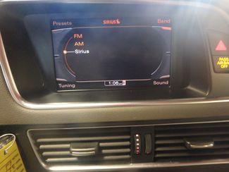 2010 Audi Q5 Premium Plus PKG! ABSOLUTELY LOADED, SHARP AND CLEAN! Saint Louis Park, MN 14