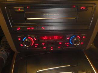 2010 Audi Q5 Premium Plus PKG! ABSOLUTELY LOADED, SHARP AND CLEAN! Saint Louis Park, MN 15