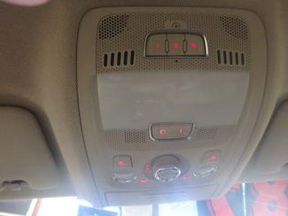 2010 Audi Q5 Premium Plus PKG! ABSOLUTELY LOADED, SHARP AND CLEAN! Saint Louis Park, MN 16