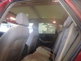 2010 Audi Q5 Premium Plus PKG! ABSOLUTELY LOADED, SHARP AND CLEAN! Saint Louis Park, MN 17