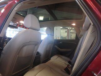 2010 Audi Q5 Premium Plus PKG! ABSOLUTELY LOADED, SHARP AND CLEAN! Saint Louis Park, MN 18