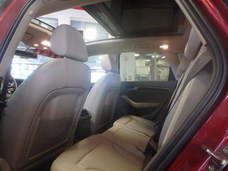 2010 Audi Q5 Premium Plus PKG! ABSOLUTELY LOADED, SHARP AND CLEAN! Saint Louis Park, MN 19