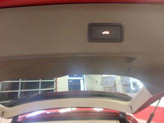 2010 Audi Q5 Premium Plus PKG! ABSOLUTELY LOADED, SHARP AND CLEAN! Saint Louis Park, MN 21