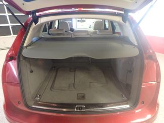 2010 Audi Q5 Premium Plus PKG! ABSOLUTELY LOADED, SHARP AND CLEAN! Saint Louis Park, MN 22