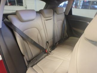 2010 Audi Q5 Premium Plus PKG! ABSOLUTELY LOADED, SHARP AND CLEAN! Saint Louis Park, MN 6