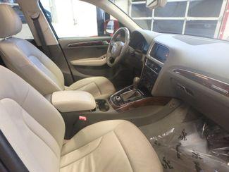 2010 Audi Q5 Premium Plus PKG! ABSOLUTELY LOADED, SHARP AND CLEAN! Saint Louis Park, MN 7