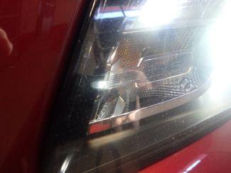 2010 Audi Q5 Premium Plus PKG! ABSOLUTELY LOADED, SHARP AND CLEAN! Saint Louis Park, MN 25