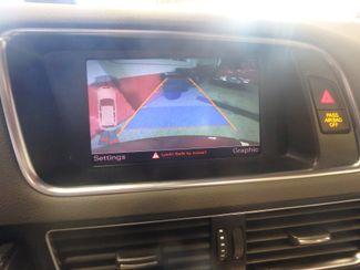 2010 Audi Q5 Premium Plus PKG! ABSOLUTELY LOADED, SHARP AND CLEAN! Saint Louis Park, MN 26