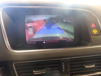 2010 Audi Q5 Premium Plus PKG! ABSOLUTELY LOADED, SHARP AND CLEAN! Saint Louis Park, MN 27