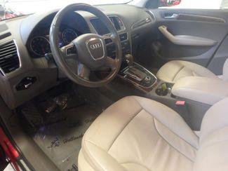 2010 Audi Q5 Premium Plus PKG! ABSOLUTELY LOADED, SHARP AND CLEAN! Saint Louis Park, MN 2
